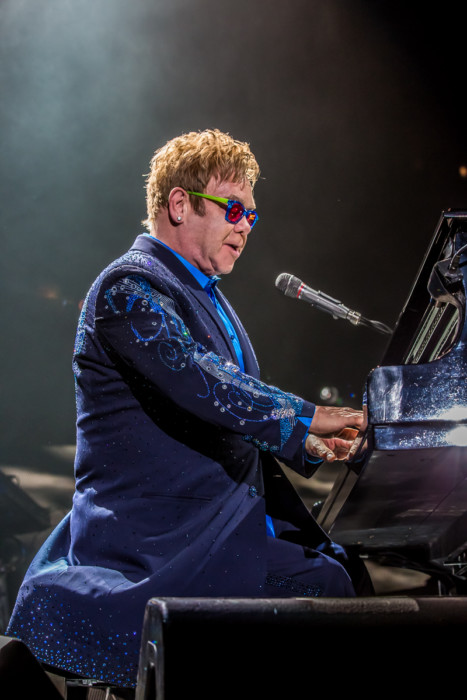 Elton John 2014-09-20-27-6187