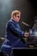 Elton John 2014-09-20-27-6187 thumbnail