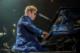 Elton John 2014-09-20-29-6199 thumbnail