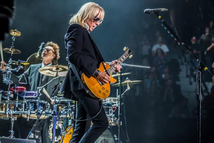 Elton John 2014-09-20-30-6231
