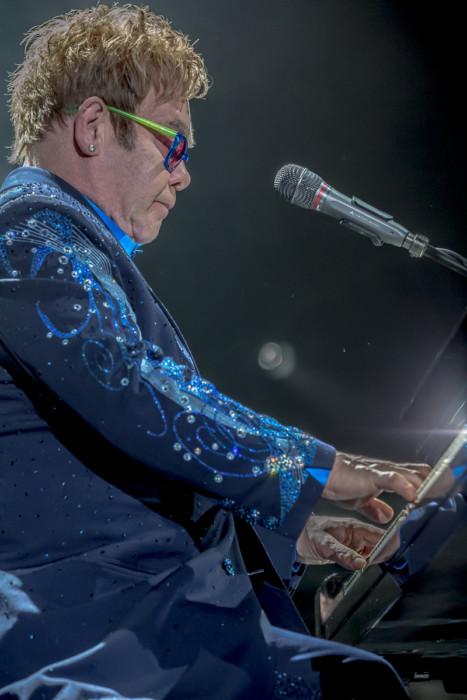 Elton John 2014-09-20-31-6204