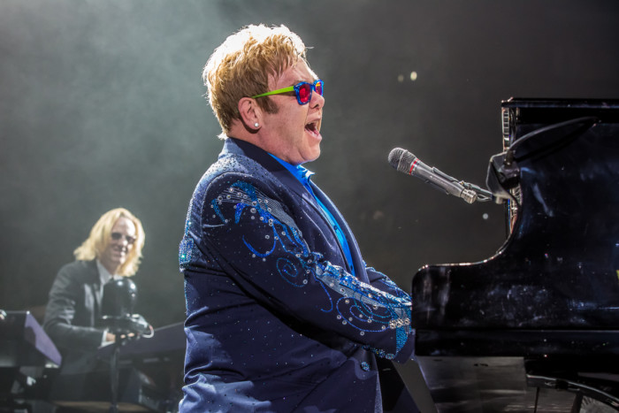 Elton John 2014-09-20-33-6241