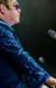 Elton John 2014-09-20-35-6206 thumbnail