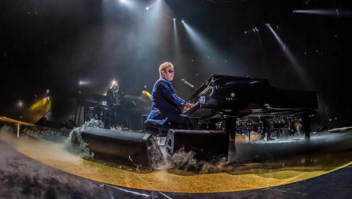 Elton John 2014-09-20-36-0786