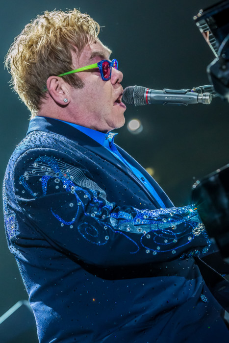Elton John 2014-09-20-37-6248