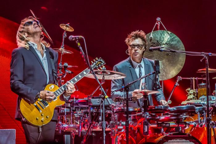 Elton John 2014-09-20-38-6324