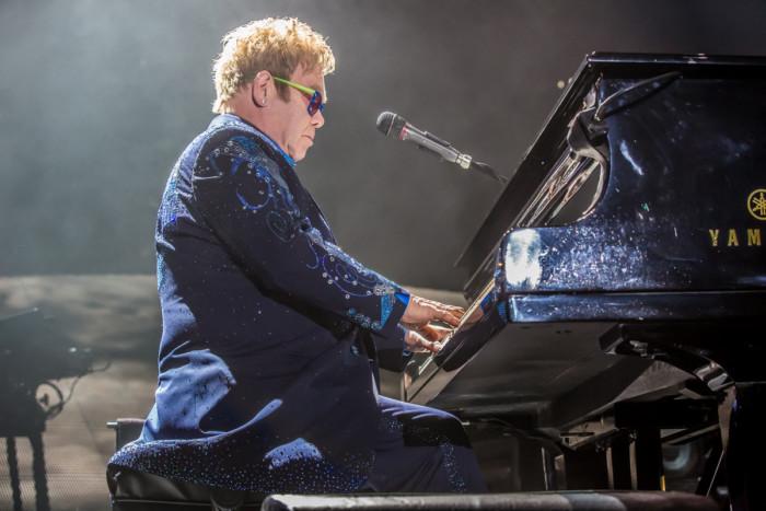 Elton John 2014-09-20-39-6127