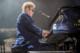 Elton John 2014-09-20-39-6127 thumbnail