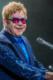 Elton John 2014-09-20-40-6192 thumbnail