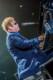 Elton John 2014-09-20-42-6165 thumbnail