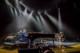 Elton John 2014-09-20-43-0848 thumbnail