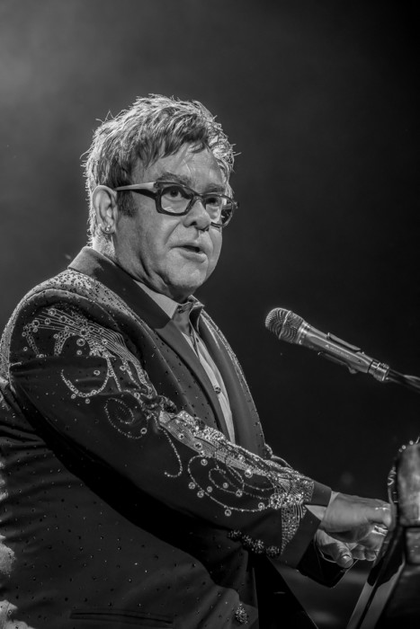 Elton John 2014-09-20-44-6191