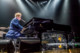 Elton John 2014-09-20-45-0820 thumbnail