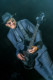 Elton John 2014-09-20-46-6306 thumbnail
