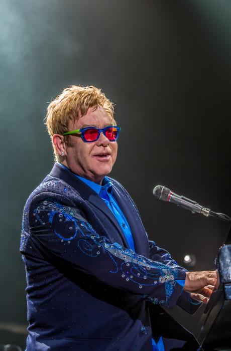 Elton John 2014-09-20-47-6184
