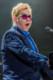 Elton John 2014-09-20-49-6278 thumbnail