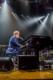 Elton John 2014-09-20-50-0835 thumbnail