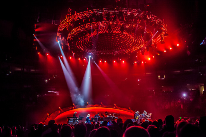 Elton John 2014-09-20-52-0906