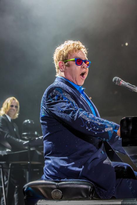 Elton John 2014-09-20-53-6275