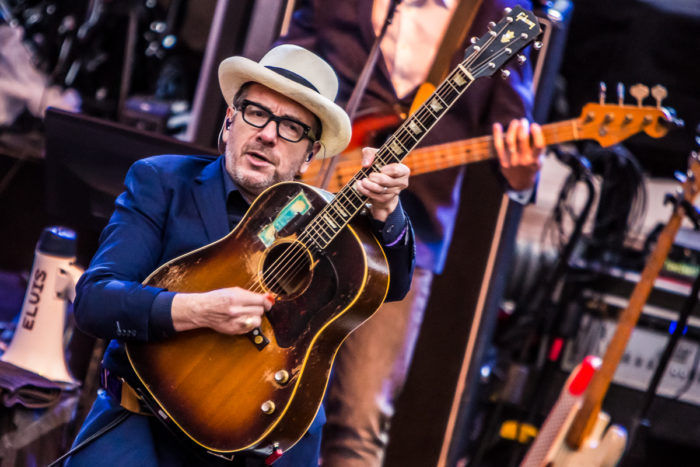 Elvis Costello 2015-07-06-03-8510