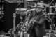Elvis Costello 2015-07-06-11-8388 thumbnail