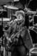 Elvis Costello 2015-07-06-15-8490 thumbnail