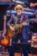 Elvis Costello 2015-07-06-18-8420 thumbnail