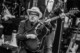 Elvis Costello 2015-07-06-19-8509 thumbnail