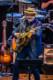 Elvis Costello 2015-07-06-23-8441 thumbnail
