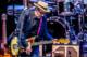 Elvis Costello 2015-07-06-25-8636 thumbnail