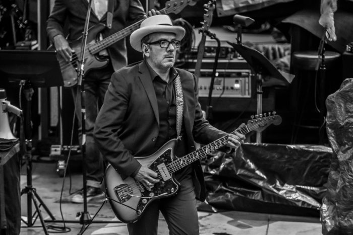 Elvis Costello 2015-07-06-27-8581