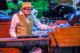Elvis Costello 2015-07-06-28-8563 thumbnail