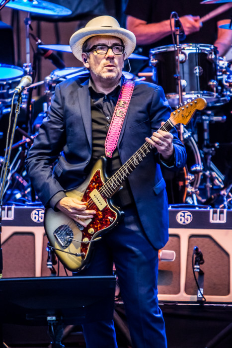Elvis Costello 2015-07-06-29-8547