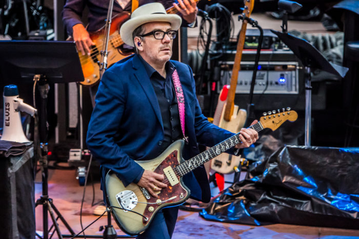 Elvis Costello 2015-07-06-38-8580