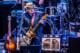 Elvis Costello 2015-07-06-46-8656 thumbnail