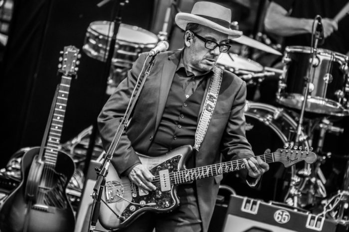 Elvis Costello 2015-07-06-49-8644