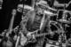 Elvis Costello 2015-07-06-49-8644 thumbnail