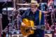 Elvis Costello 2015-07-06-55-8764 thumbnail