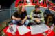 Jason Hann's Rhythmatronix 2015-04-18-04-9606 thumbnail