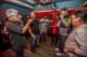 Jason Hann's Rhythmatronix 2015-04-18-10-9642 thumbnail
