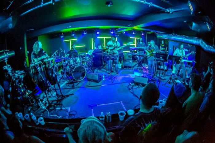 Jason Hann's Rhythmatronix 2015-04-18-12-9699