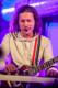 Jason Hann's Rhythmatronix 2015-04-18-17-9599 thumbnail