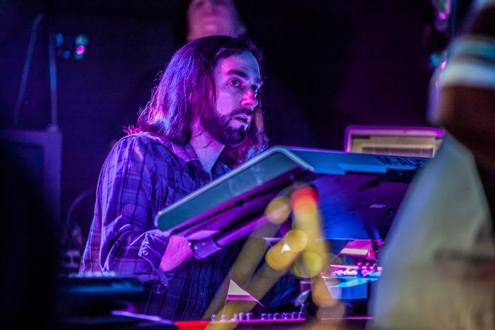 Jason Hann's Rhythmatronix 2015-04-18-20-9261