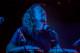 Jason Hann's Rhythmatronix 2015-04-18-22-9337 thumbnail