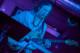 Jason Hann's Rhythmatronix 2015-04-18-23-9341 thumbnail