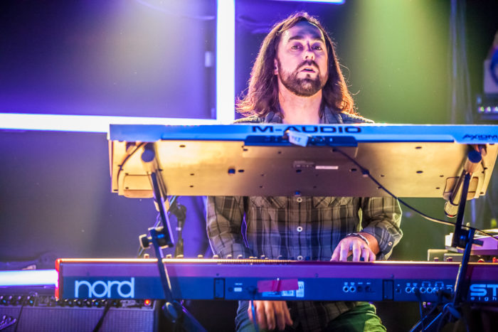 Jason Hann's Rhythmatronix 2015-04-18-25-9391