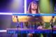 Jason Hann's Rhythmatronix 2015-04-18-25-9391 thumbnail