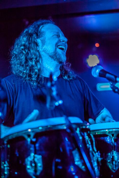 Jason Hann's Rhythmatronix 2015-04-18-26-9471