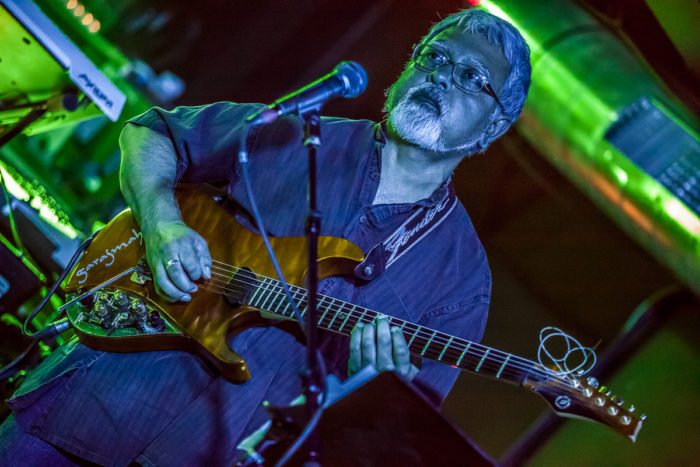 Jason Hann's Rhythmatronix 2015-04-18-30-9431