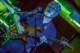 Jason Hann's Rhythmatronix 2015-04-18-30-9431 thumbnail